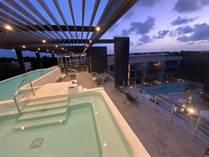 Condos for Sale in Playacar Phase 2, Playa del Carmen, Quintana Roo $264,000