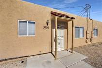 Homes for Rent/Lease in Tucson, Arizona $950 monthly