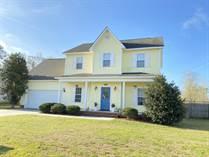 Homes for Sale in North Carolina, Jacksonville, North Carolina $227,500
