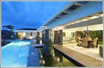 Homes for Sale in Tamarindo, Guanacaste $595,000