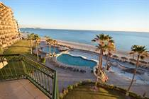 Condos for Sale in Sonoran Sea, Puerto Penasco/Rocky Point, Sonora $230,000