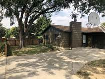 Homes for Rent/Lease in Eagleson Park, Boise City, Idaho $1,500 monthly