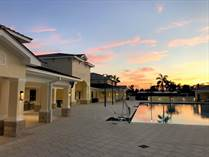 Homes for Sale in Naples Estates, Naples, Florida $49,900