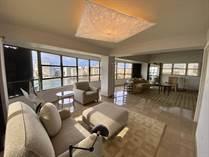 Homes for Sale in San Juan, miramar, Puerto Rico $1,275,000