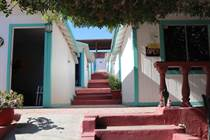Commercial Real Estate for Sale in Playas de San Felipe, San Felipe, Baja California $180,000