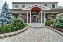 Homes for Sale in Old Town, Niagara-on-the-Lake, Ontario $1,575,000