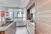 Condos for Sale in Toronto, Pickering, Ontario $1,350,000