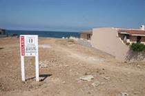 Lots and Land for Sale in Playas de Rosarito, Baja California $449,000