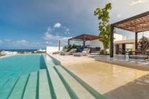 Homes for Sale in Playa del Carmen, Quintana Roo $2,750,000