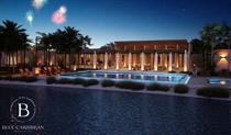 Condos for Sale in Bavaro, La Altagracia $145,000