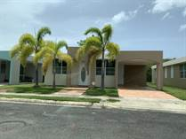 Homes for Sale in BO ISLOTE, Arecibo, Puerto Rico $112,000