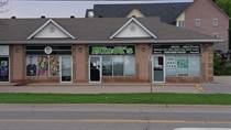 Commercial Real Estate for Sale in Firth's Corners, Midland, Ontario $95,000