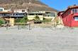 Homes for Sale in La Mision Ocean Side, Ensenada, Baja California $449,000