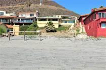 Homes for Sale in La Mision Ocean Side, Ensenada, Baja California $449,000