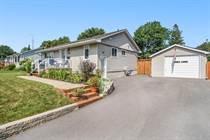 Homes Sold in Ingleside, Ontario $429,900