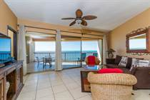 Condos for Sale in Sonoran Sun, Puerto Penasco/Rocky Point, Sonora $355,900