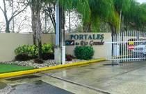 Condos for Sale in Portales de Rio Grande , Rio Grande, Puerto Rico $68,000