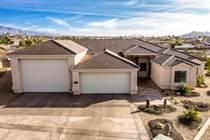 Homes Sold in Lake Havasu City Central, Lake Havasu City, Arizona $1,180,000