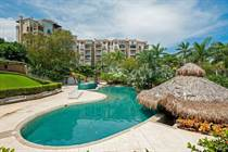Condos for Sale in Tamarindo Beach Front, Tamarindo, Guanacaste $1,299,000