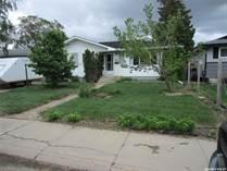 Homes for Sale in Saskatoon, Saskatchewan $344,900