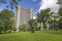 Condos for Sale in Woodroffe Height, Ottawa, Ontario $250,000