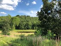 Lots and Land for Sale in Berkeley Springs, West Virginia $85,000