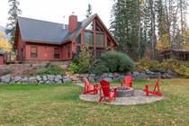 Homes for Sale in Cokato Rd., Fernie, British Columbia $1,390,000