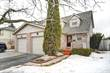 Homes Sold in Hespeler, Cambridge, Ontario $659,900