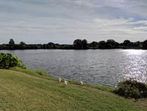 Homes Sold in Lake Pointe Village, Mulberry, Florida $68,500