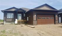 Homes Sold in Lake Shore Drive, St. Paul, Alberta $444,000