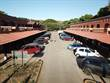 Commercial Real Estate for Sale in Playas Del Coco, Guanacaste $590,000