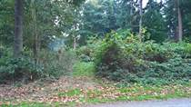 Lots and Land for Sale in Hat Island, Washington $40,000