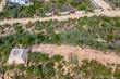 Lots and Land for Sale in Cabo San Lucas, Baja California Sur $135,000