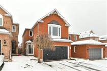 Homes for Sale in Orangeville, Ontario $665,000