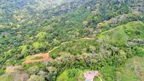 Lots and Land for Sale in Ojochal, Puntarenas $545,000