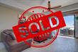 Homes Sold in Las Palomas, Puerto Penasco/Rocky Point, Sonora $479,000
