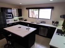 Homes for Rent/Lease in Santa Ana, San José $2,600 monthly