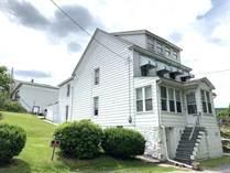 Homes for Sale in Tamaqua, Pennsylvania $34,900