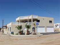 Homes for Sale in Las Conchas, Puerto Penasco, Sonora $496,000