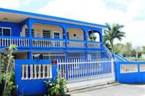 Homes for Sale in Pueblo Nuevo, Vega Baja, Puerto Rico $129,000