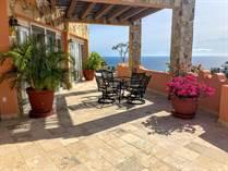 Homes for Sale in El Pedregal, Baja California Sur $795,000