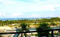 Homes for Sale in Puerto Cancun, Quintana Roo $18,000,000