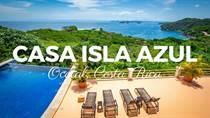 Homes for Sale in Playa Ocotal, Ocotal, Guanacaste $775,000