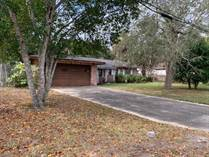Homes for Sale in Holly Hill, Florida $110,000