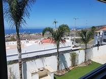 Homes for Rent/Lease in South Rosarito, Rosarito, Baja California $2,300 monthly