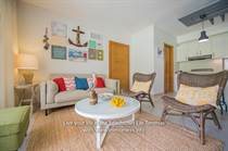 Homes for Sale in Playa Bonita, Las Terrenas, Samaná $245,000