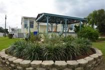 Homes Sold in Whispering Palms , Sebastian, Florida $54,495