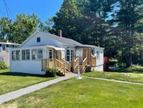 Homes for Sale in Manchester 03104, Manchester, New Hampshire $269,999