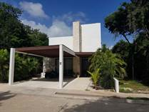Homes for Sale in Bahia Principe, Akumal, Quintana Roo $590,000