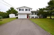 Homes for Sale in Central Sackville, Sackville, New Brunswick $199,900